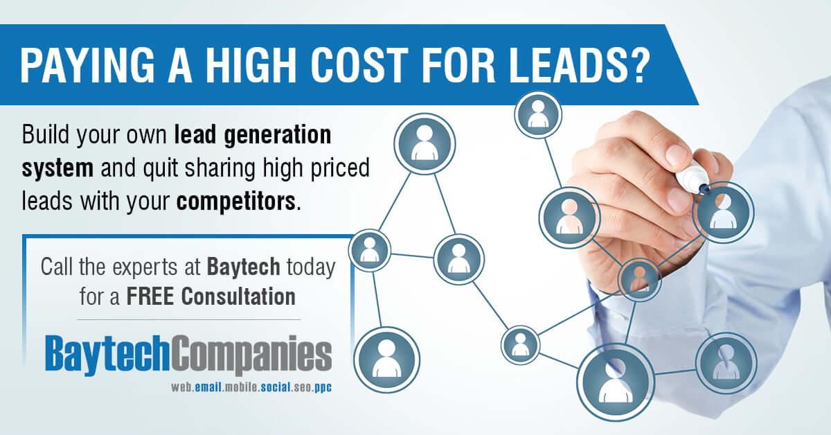 Baytech Companies 02