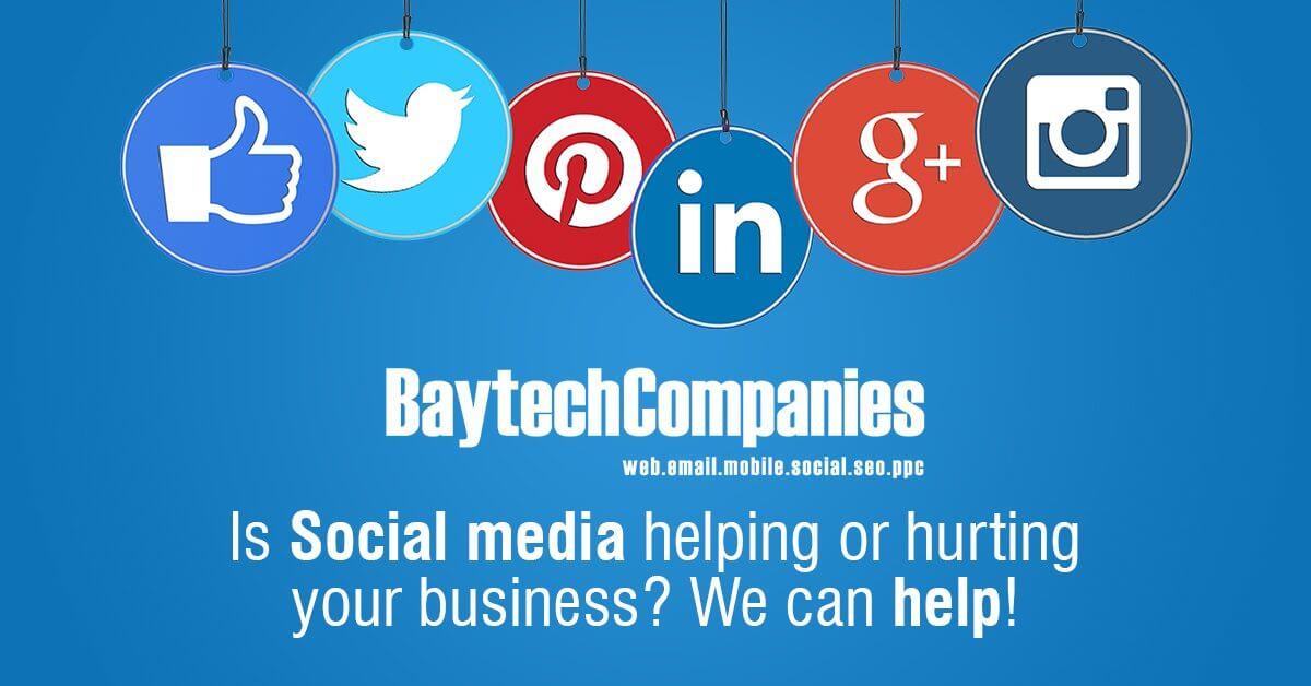 Baytech Companies Jan 02
