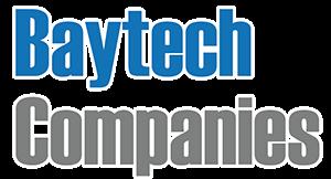 Bay Tech Companies