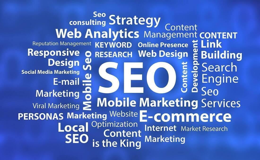 Top Digital Marketing Agency in Columbus - Baytech Companies